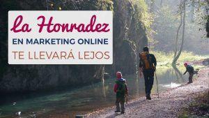 La Honradez En Marketing Online