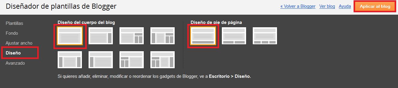 Cómo Crear Una Landing Page