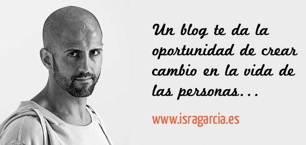 Isra Garcia