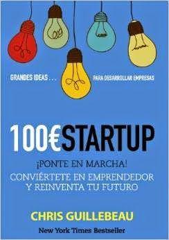 10 Libros Para Emprendedores Startup