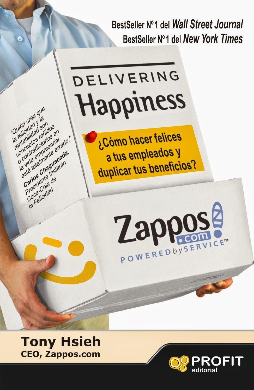 Libros Para Emprendedores Que Venden