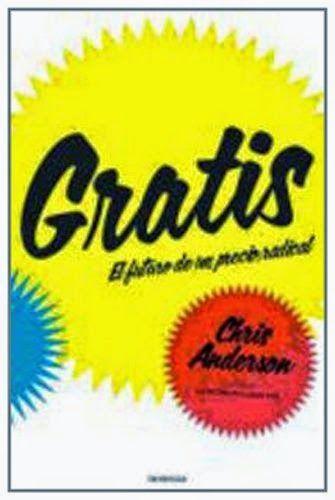 Libros Para Emprendedores Gratis