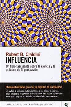 Libros Para Emprendedores De Influencia
