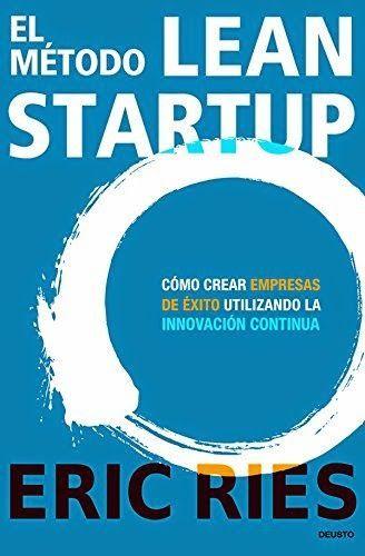 10 Libros Para Emprendedores