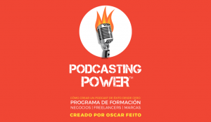como hacer un podcast
