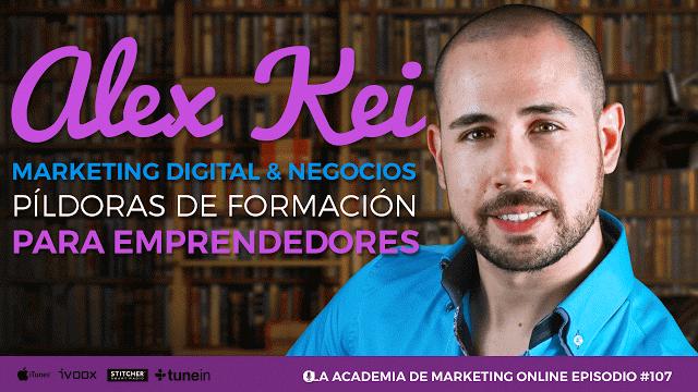 entrevista-alex-kei