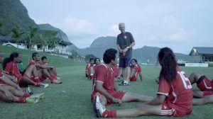 Equipo Samoa Americana
