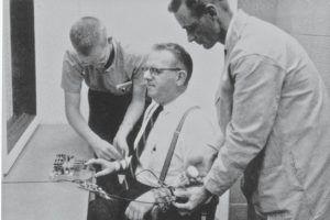 Autoridad, Obediencia y Milgram