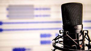 Dinero Online Con Un Podcast