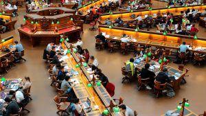 Estudiantes Con Negocio En Internet