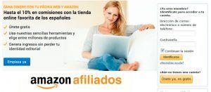 Ingresos Online De Afiliados