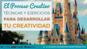 Ejercicios De Creatividad
