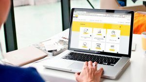 Escuela De Marketing Online