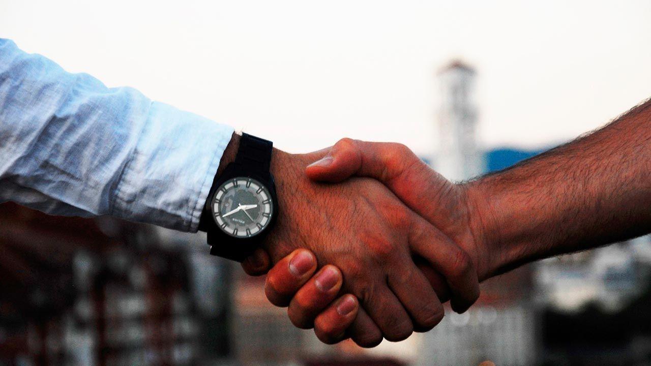 Cómo Hacer Para Que Mi Negocio Sea Rentable