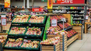 Ideas De Marketing Para Supermercados