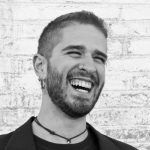 Antonio G. Romero Experto En Marketing Online