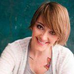 Èlia Guardiola Experta En Marketing Online