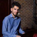Javi Pastor Experto En Marketing Online