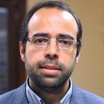 Miguel Florido Experto En Marketing Online