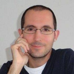 Rubén Alonso Experto En Marketing Online