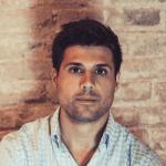 Víctor Martín Experto En Marketing Online