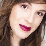 Ximena De La Serna Experta En Marketing Online