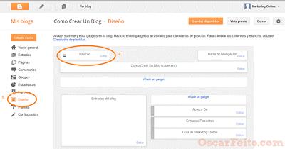 Como Crear Un Blog Gratis
