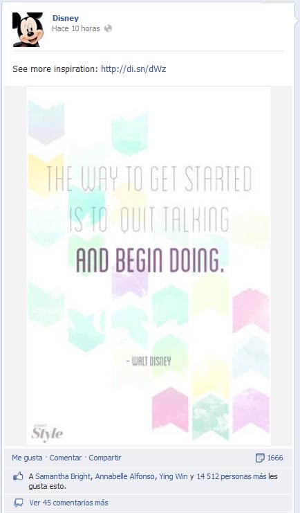 Frases Celebres En Facebook