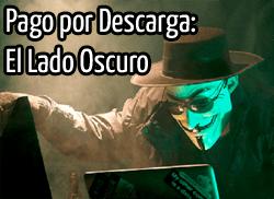 PPD Pago por Descarga