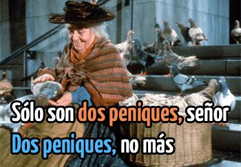 Migajas De Pan
