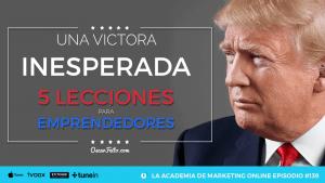 Elecciones En USA 2016 Trump
