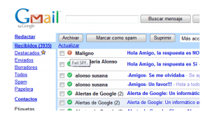 estres-email
