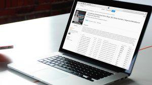 Aprender Marketing Online En Una Academia Online