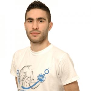 Alex Novás Experto En Marketing Online
