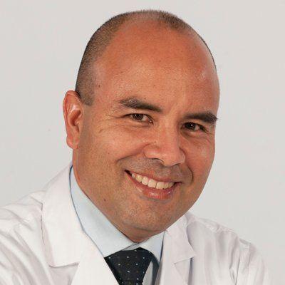 Dr. Luis C. (Málaga, España)