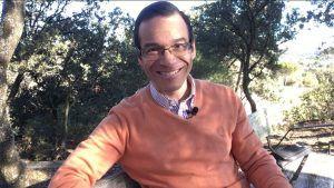 Oscar Feito | Negocios Online