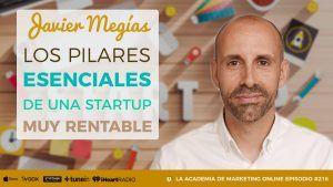 Startup Rentable