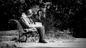 Gratitud y Conformismo