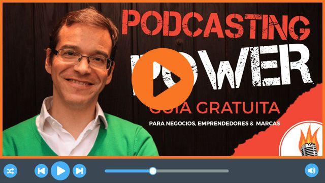 Podcasting-Oscar-Feito