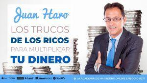 Trucos De Los Ricos