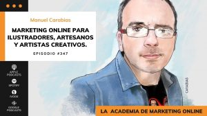 Marketing Online Para Artistas