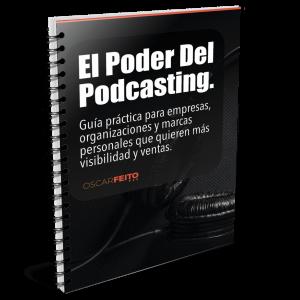 Podcasting Fácil Gratis